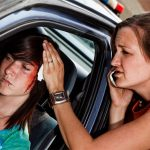 How to Increase Personal Injury Accident Claims in Dubai or United Arab Emirates?