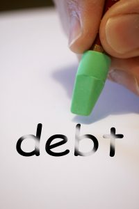 Debt Recovery Solutions in UAE