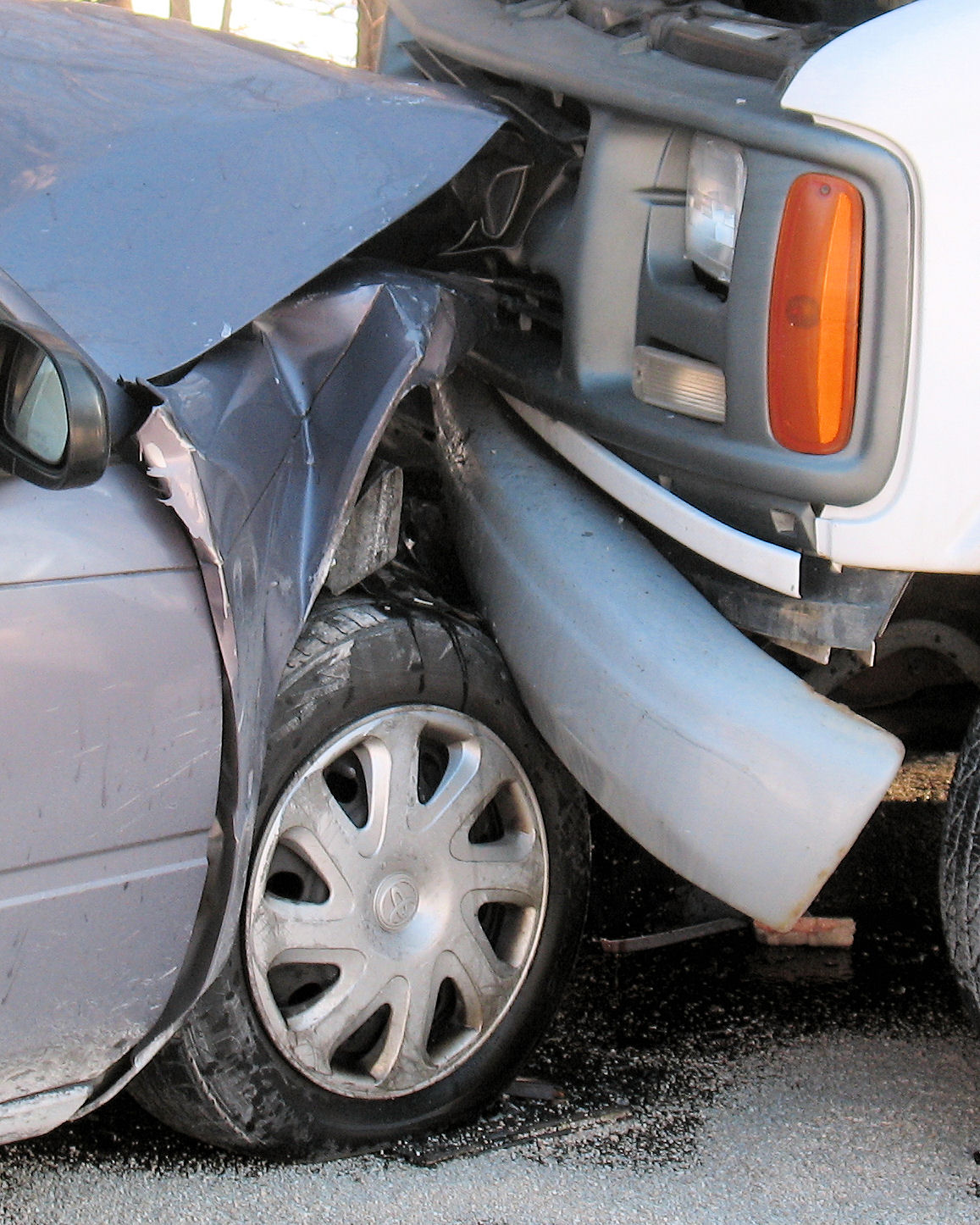 drinking and driving accidents in the uae