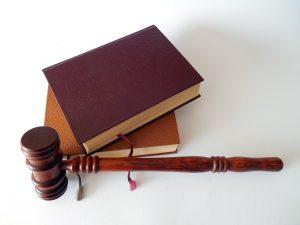 Дубайские суды