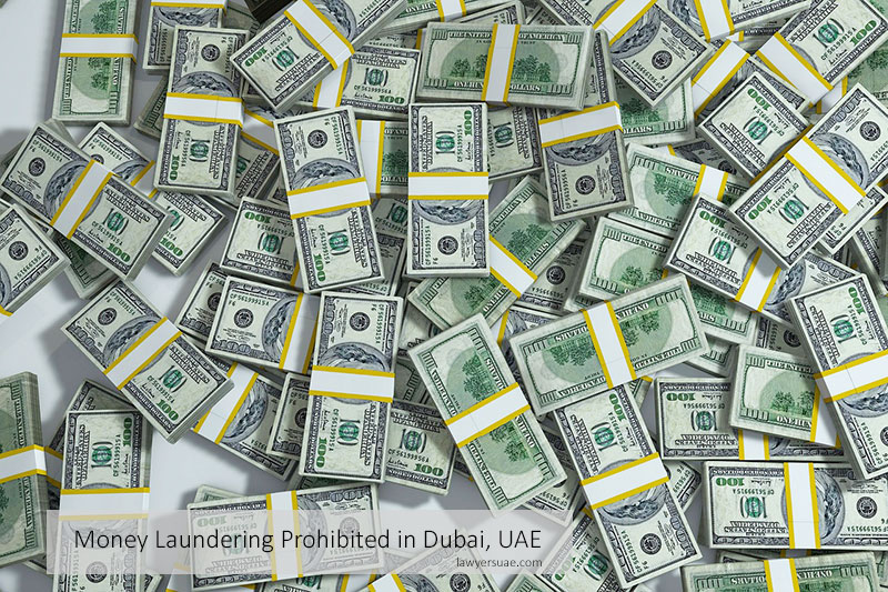 Most Frequently Asked Questions About Money Laundering Hawala In Uae