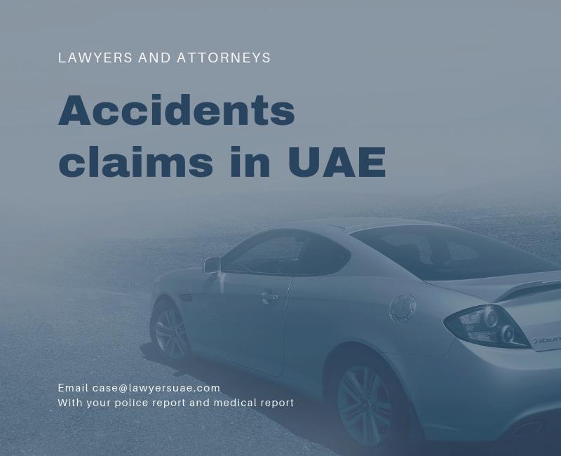 Kaza Avukatlar Avukatlar Firmaları Uae Ve Advocates Dubai